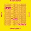 Sleepwalkrs - More Than Words (feat. MNEK) déja sur MixFeever