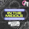 Alesso x SUMR CAMP - In The Middle
