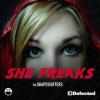 The Shapeshifters : Une nouveauté Dance du nom de She Freaks
