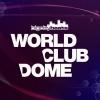 Worldclubdome  7.8.9 Juin 2019