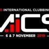 MixFeever Rendez-Vous DJS  Awards à Monaco le 6 et 7 nov 2019