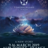 Tomorroland Winter 2019 du 9 au 16 Mars à L' Ape D'huez