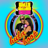Nouveau single : Willy William & Lylloo - Hula hoop