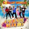 Collectif Métissé - Caliente Kuduro à découvrir sur MixFeever