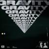 M-22 - Gravity Feat. Rhea Melvin  déja sur MixFeever