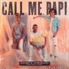 Feder & Ofenbach - Call Me Papi, feat Dawty Music Hit Garantie MixFeever