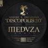 Lifelike & Kris Menace - Discopolis 2.0 (MEDUZA Remix) à découvrir sur MixFeever