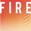 ODYSSEY - FIRE feat. Breana Marin