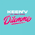 Keen'v Feat. Dely Kate - Dilemme
