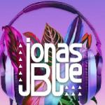 Jonas Blue Edx - Dont Call It Love