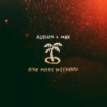 Audien, Max - One More Weekend