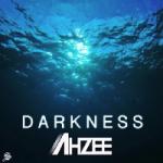 Ahzee - Darkness