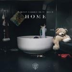 Martin Garrix - Home
