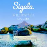 Sigala - Lullaby