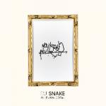 DJ Snake - You Know You Like It