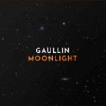 Gaullin - Moonlight