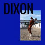 Dixon - En Vue