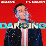 Aslove - Dancing