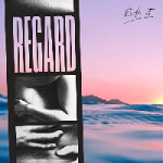 Regard - Ride It