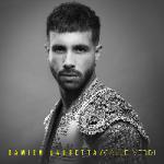 Damien Lauretta - Calle Verdi