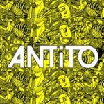 Antito - Mix