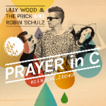 Lilly Wood & The Prick - Prayer in C