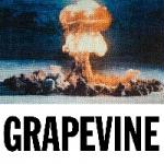 Tiësto - Grapevine