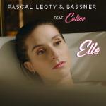 Pascal Leoty Ft. Coline - Elle