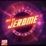 Jerome - Mix