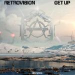 Retrovision - Get Up