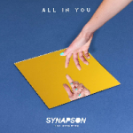 Synapson - All In You