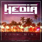 HEDIA - Your Mind
