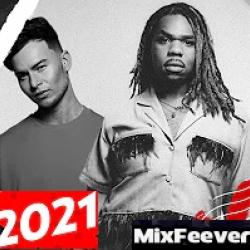 MixFeever bye bye 2020  en Route  2021 avec MixFeever
