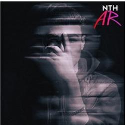 NTH - AR  Nouveau Single déja sur MixFeever Hit Garantie