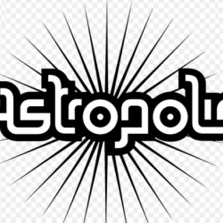 Astropolis Juillet 2021 du 1 er au 4 Juillet 2021  ((( voir du 2 Juillet 2021 au 17 Juillet 2021 ))