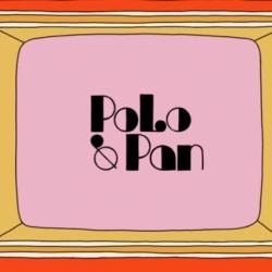 POLO & PAN — Ani Kuni déja sur MixFeever