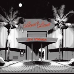 Bon Entendeur vs Tina Charles - I Love To Love à  découvrir  sur MixFeever