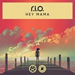R.I.O. - Hey Mama déja sur MixFeever Hit Garantie MixFeever 100% Nouveautés