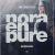 Nora En Pure - Heart Beating