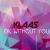 Klass - Ok Without You
