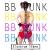 Bb Punk - Le Monde Est Fou (version Mixfeever)