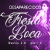 Desaparecidos - Fiesta Loca 2.0 (fiesta Loca 2.0)