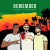 Jack Sleiman Feat. Sean Kingston - Remember