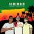 Jack Sleiman Feat. Sean Kingston - Remember