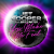 Jet Cooper Feat. Eric Carter - You Make Me Feel (radio)