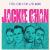 Tiësto-dzeko-preme-post Malone - Jackie Chan