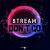 Stream - Don't Go