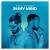 Alok John Legend - In My Mind
