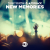 Dubvision,afrojack - New Memories