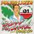 Major Lazer, Tove Lo - Blow That Smoke (feat. Tove Lo)